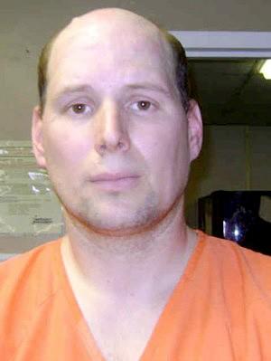 Sentencing postponed in Floyd sex crimes case