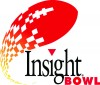 Hawkeyes reap rewards of bowl season