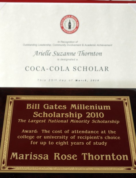 gates millenium scholars essays Home / college discussion / financial aid & scholarships / outside scholarships / the gates scholarship gates millennium scholarship a touching essay about.
