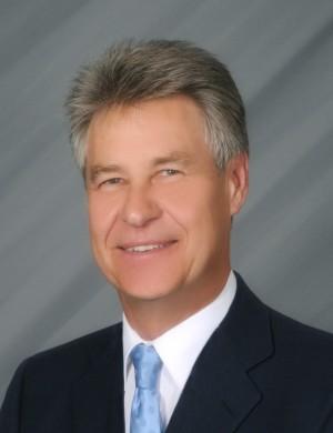 Waterloo councilman decries lack of progress