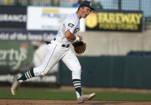 Photos: State baseball 2015