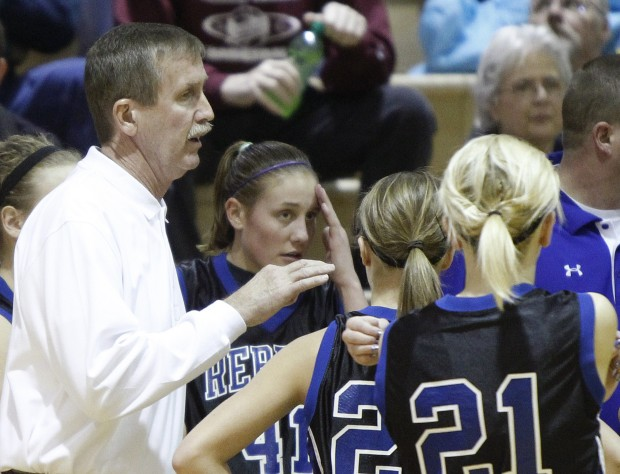 gladbrook girls Get your free-forever account offering team management tools for coaches, meet registration for all, training tools for athletes, unlimited stats for parents & fans, and much more.