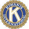 Kiwanis Club to present travel, adventure series
