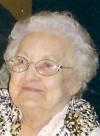 Dorothy D. Elliott (1928-2011)