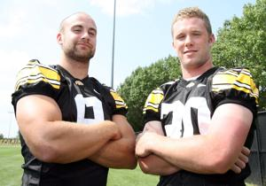 Slideshow: Remembering Tyler Sash