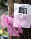 071612mp-evansdale-search-11