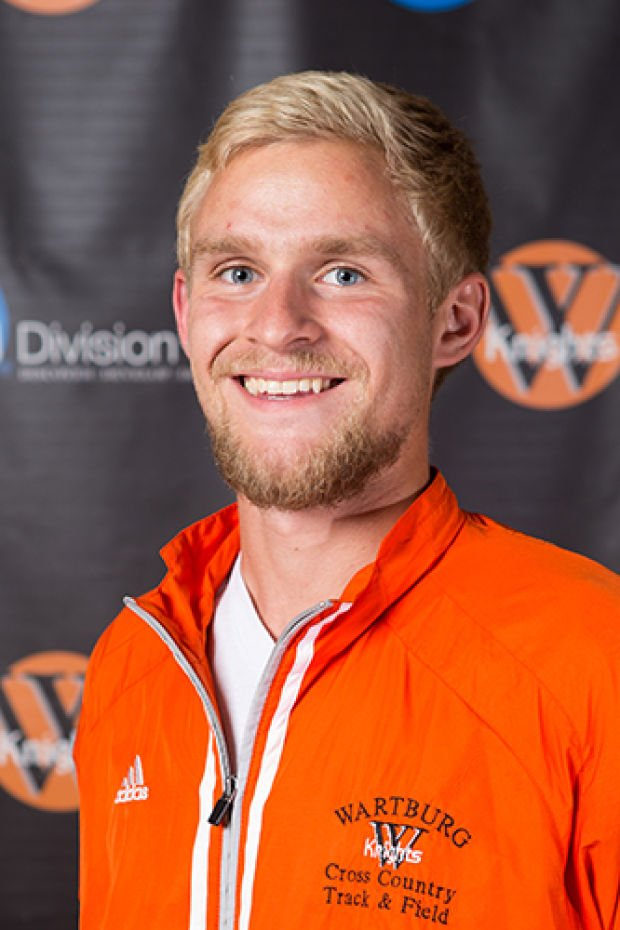 wartburg cross country a tight pack