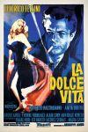 Fellini's 'La Dolce Vita' at Hearst Center tonight
