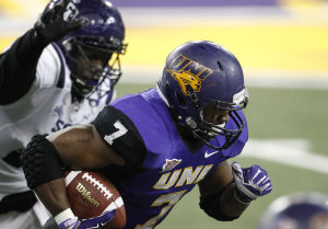 Photos: UNI-Stephen F. Austin