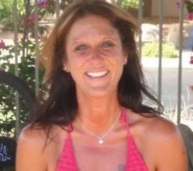 Lisa M. Rowen (1967-2013)