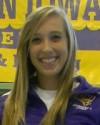 Bethany Olson 2011