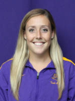 UNI track and field: Watch for falling records at UNI-Dome