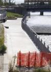 091411rc-riverfront-construction5