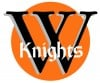 Wartburg men, women to IIAC finals