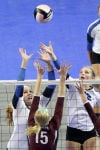 111513-Dike-volleyball05