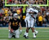 Purdue boots Hawkeyes on last play, 27-24
