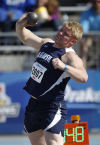 042315mp-Drake-relays-boys-shot-2