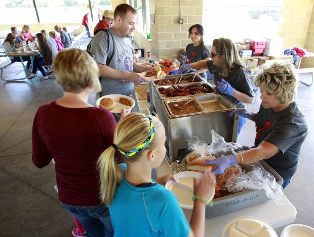 Northeast Iowa Food Bank Jobs