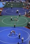 031512AP-NCAA-Wrestling-4