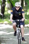 Police increase park patrols, seek help following trail attack