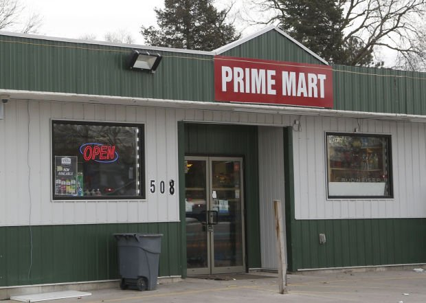 City Council rejects Prime Mart alcohol sales license