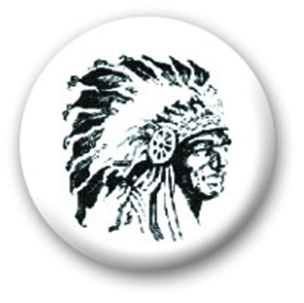 area prep roundup  wapsie valley gives davie 100th win