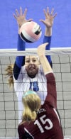 111513-Dike-volleyball04