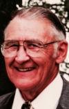 Melvin R. Pollock (1929-2015)