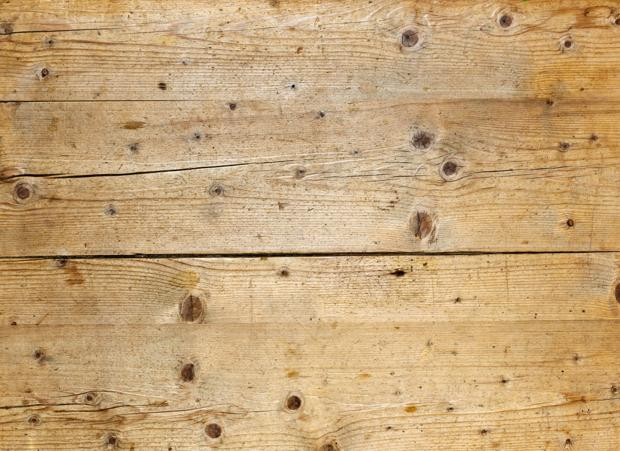 Rustic Backgrounds For Websites Rustic Background Buy Now »