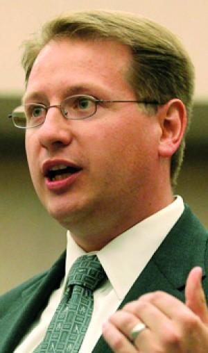 Wasendorf's son cancels lawsuit against U.S. Bank