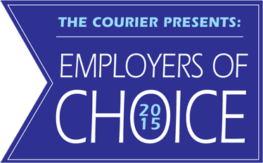 Employers of Choice deadline is Friday