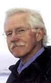 Dennis Clayson 2009