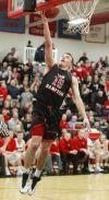 Boys' substate basketball: Elllis, A-P work their magic again