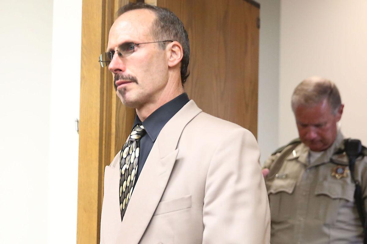 news local crime courts trial osage accused abuse article aedba