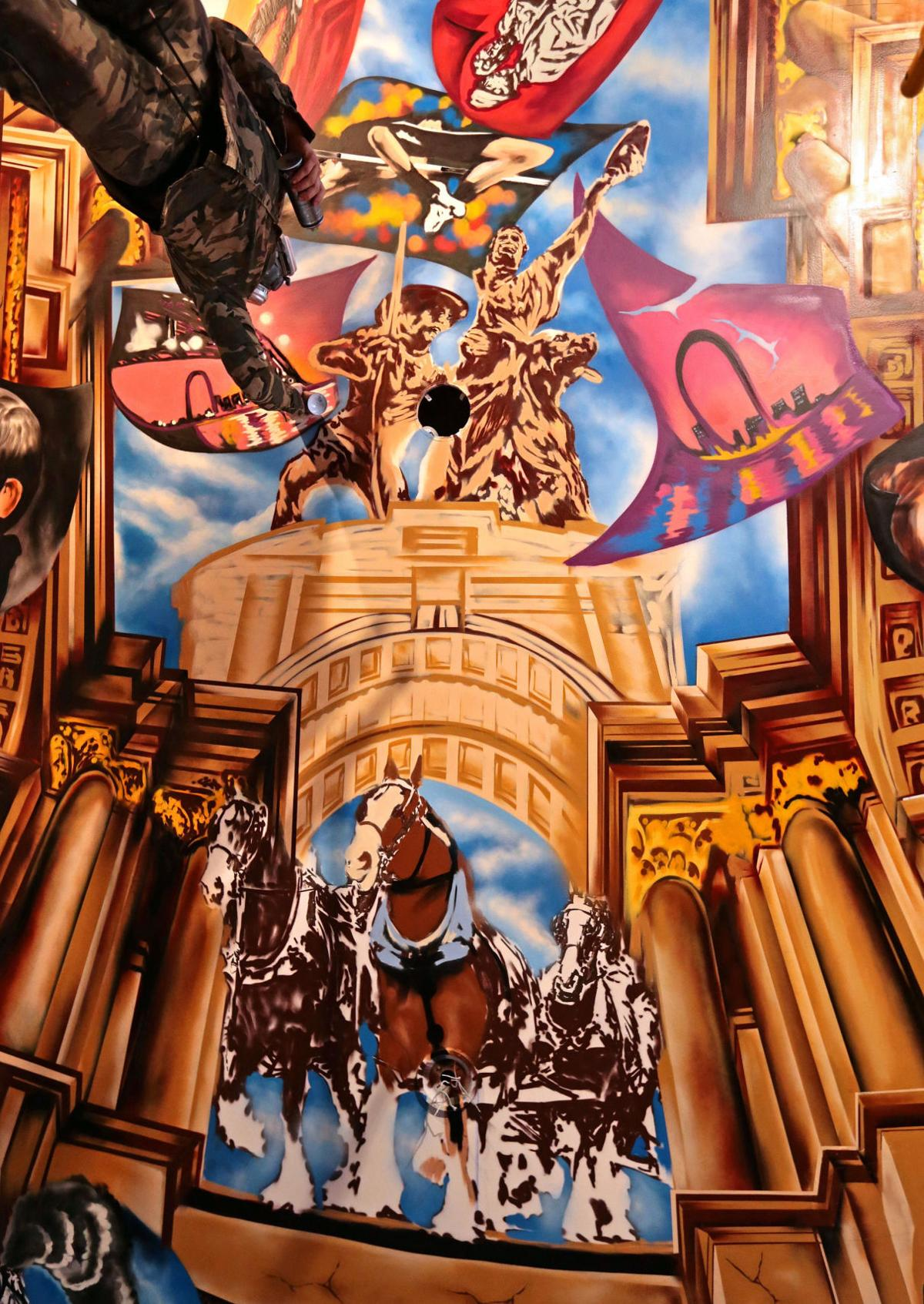 041517STLD-Paco-Rosic-mural-4