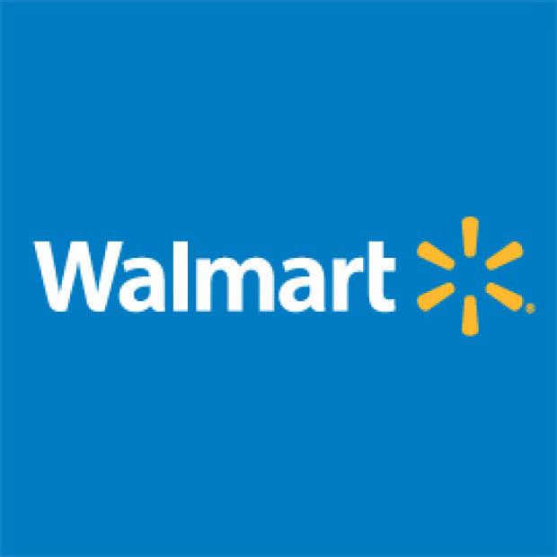 Clip art Walmart