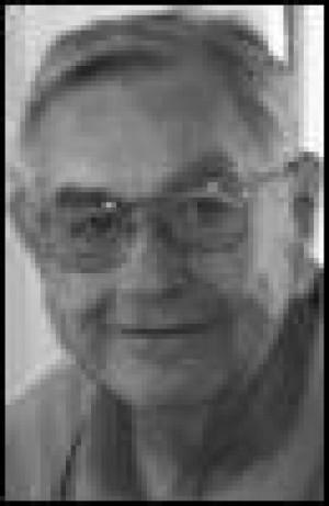 Robert E Bob Devine 1928 2009
