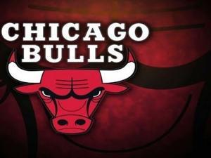 Chicago Bulls Introduce Fred Hoiberg As Coach