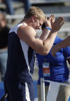 042315mp-Drake-relays-boys-shot-3