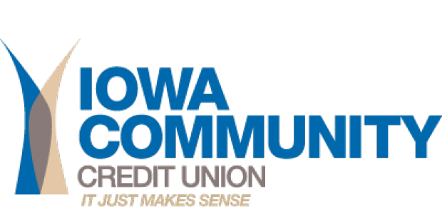 Cedar Falls Credit Union Plans To Merge Into Dubuque: cedar credit