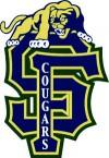 Prep volleyball: Sumner-Fredericksburg captures Columbus Invitational title