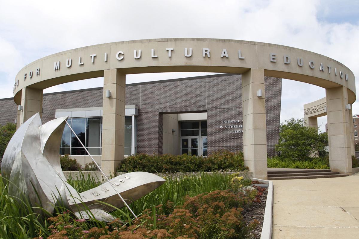071216mp-UNI-multicultural-ed