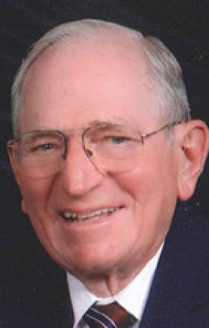Ivan Earl Torkelson