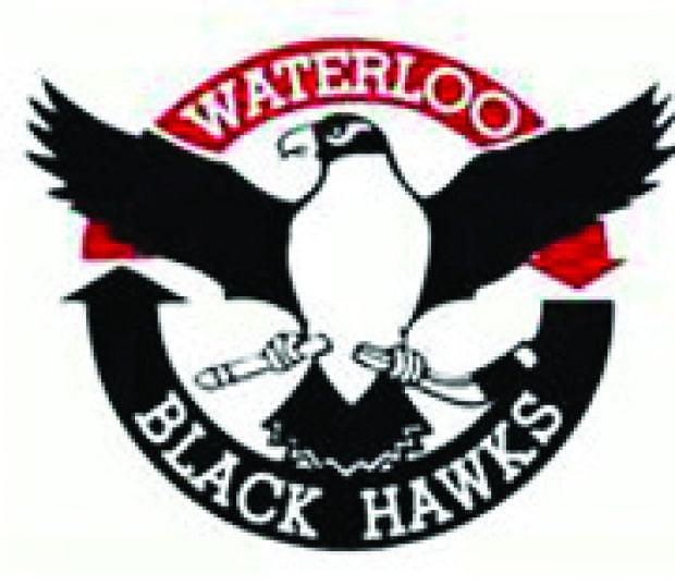 USHL hockey: Cedar Rapids shuts down Black Hawks, 5-1
