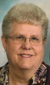 Esther Ubben (1937-2015)