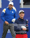 Next job for Ryder Cup task force? Repair damage to tour