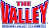 college-logo-missouri valley conf