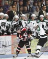 112411djs-blackhawks-hockey-03