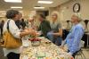 Cedar Falls Food Co-op needs members to open