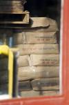 111612mp-Waterloo-Hostess-bakery-6
